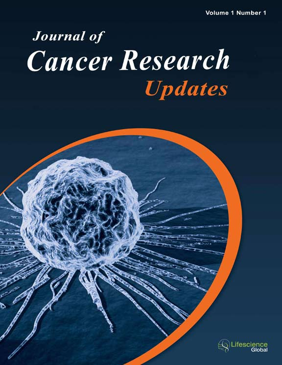 Journal of Cancer Research Updates
