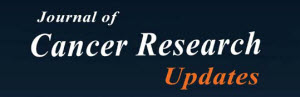 Cancer-Research-Updates header