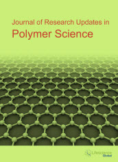 Journal of Research Updates in Polymer Science