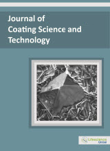 Journal of Coating Science and Technology