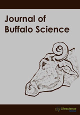 Journal of Buffalo Science