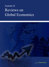 Journal of Reviews on Global Economics