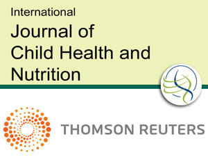 child health thomson reuters