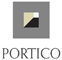 Portico - Archiving In
