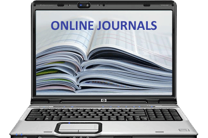Onlinejournals